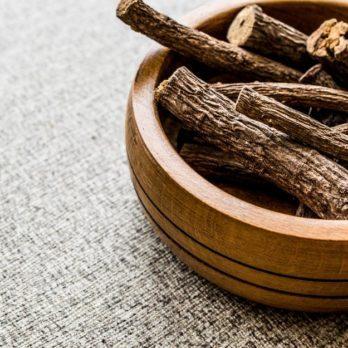 8 Surprising Health Benefits of Licorice