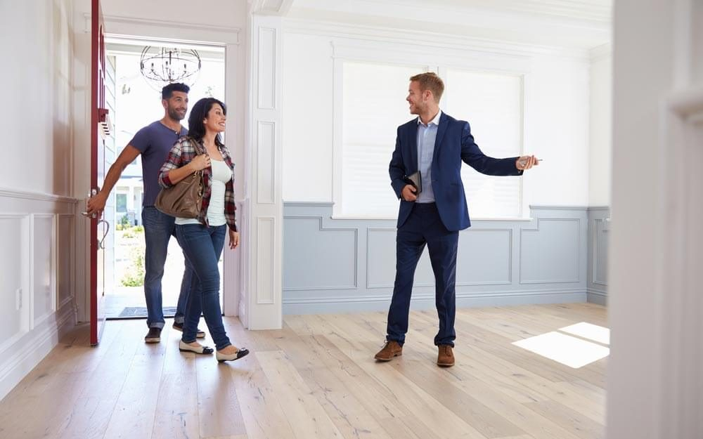 Home Selling Tips To Lock Down A Sale Faster Readers Digest