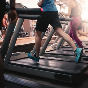 Too Much Exercise Can Raise Heart Disease Risk for This Specific Group—Here's How