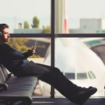 The 10 Holiday Travel Tips Every Smart Traveler Should Memorize