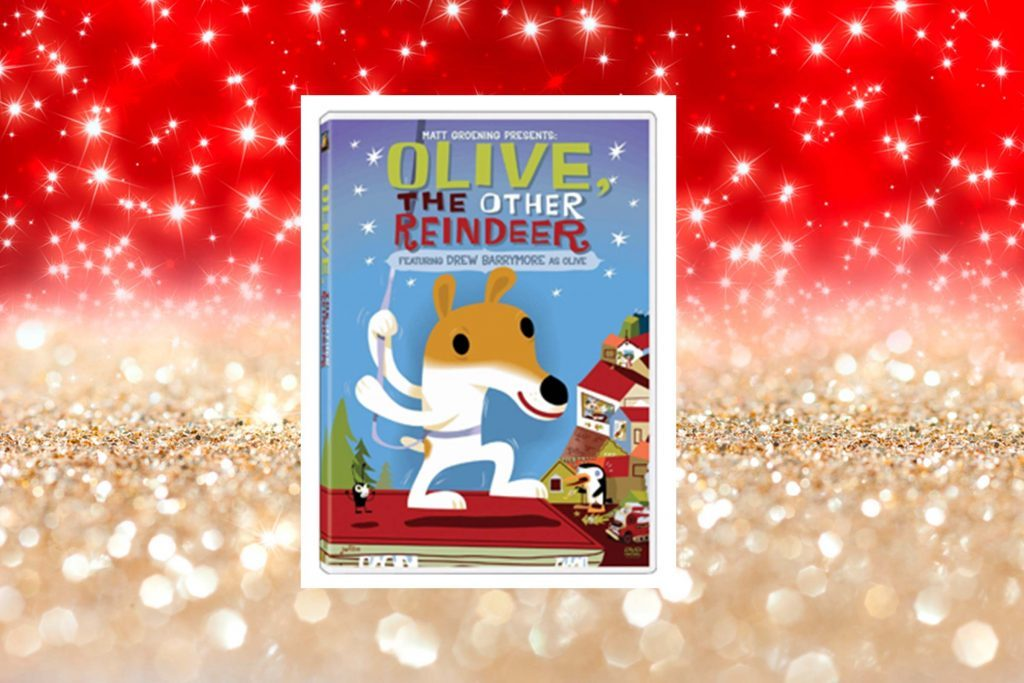 The Best Kids\' Christmas Movies | Reader\'s Digest