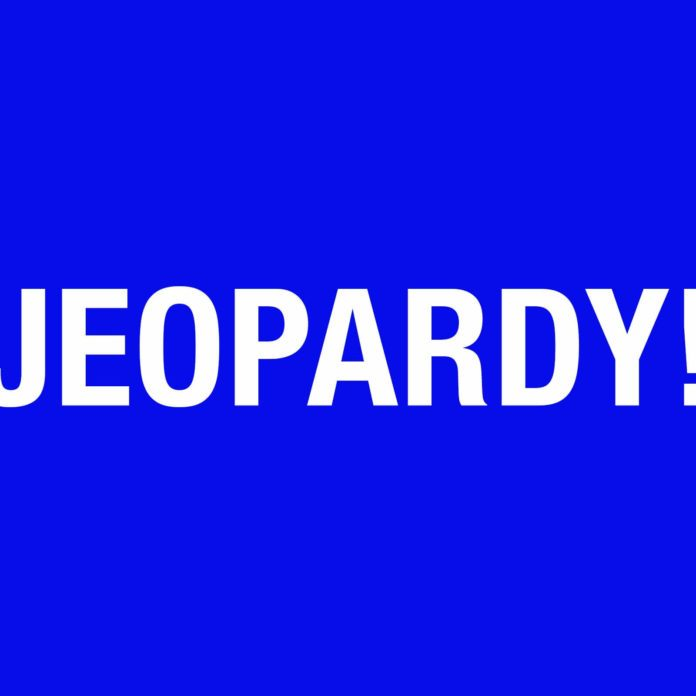 7 Jeopardy! Categories That Stump Everyone