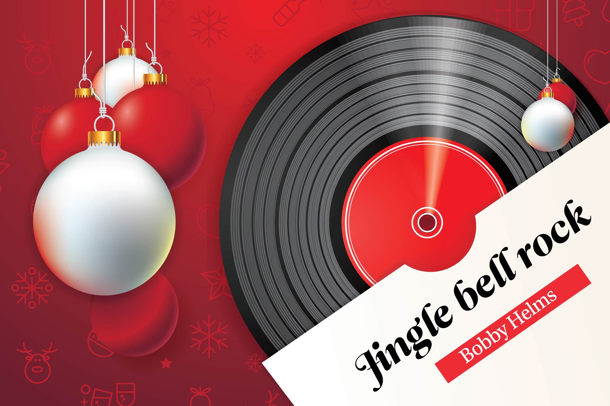Best Christmas Music.The Best Ever Christmas Songs Ranked Reader S Digest