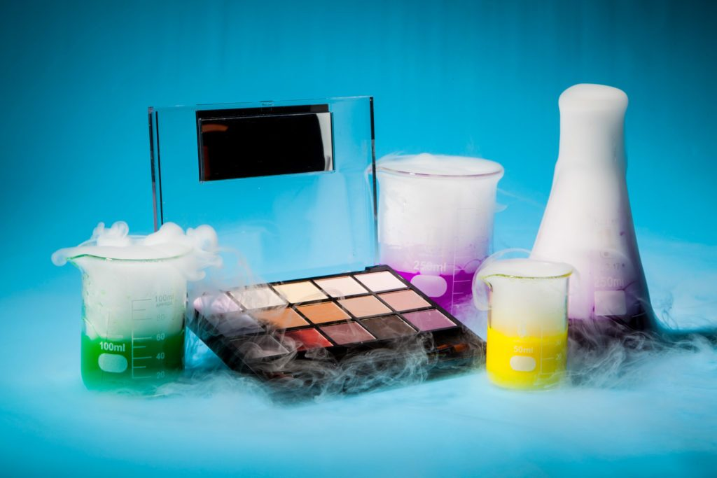 01-Toxic Ingredients Found in Your Beauty Products