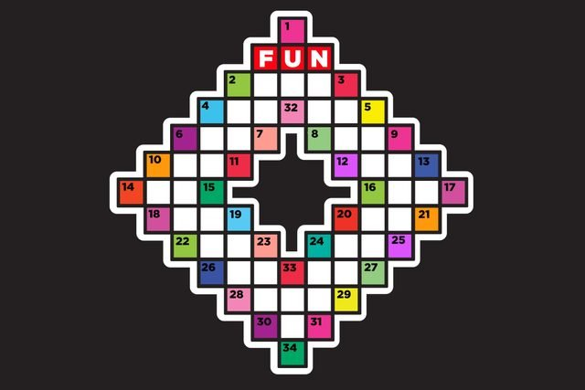 Can-You-Solve-the-Worlds-First-Crossword-Puzzle