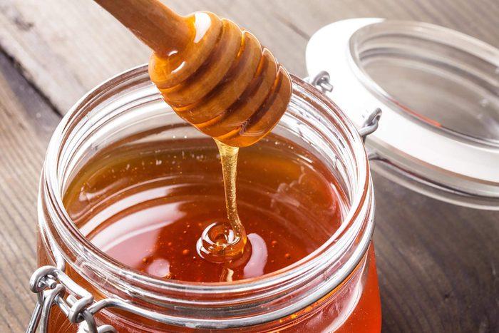 raw-Honey