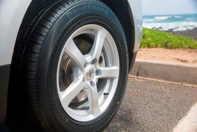 02-The-Safety-Feature-on-Every-Car-That-We-All-Forget-Bridgestone
