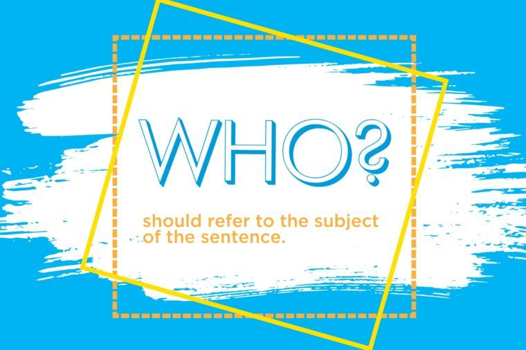 This-Is-How-To-Properly-Use-'Who'-vs.-'Whom