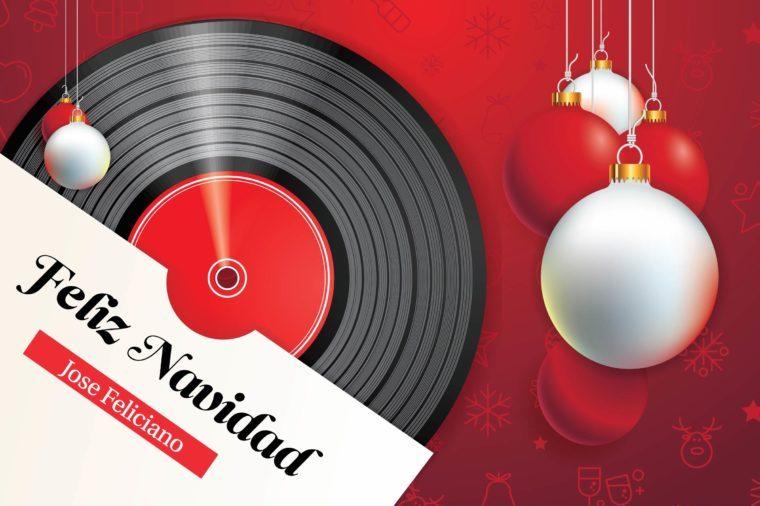 christmas music - Top 20 Christmas Songs