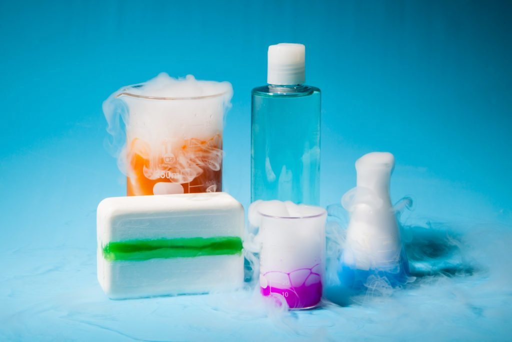 02-Toxic Ingredients Found in Your Beauty Products