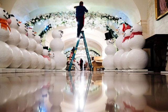 White-house-christmas