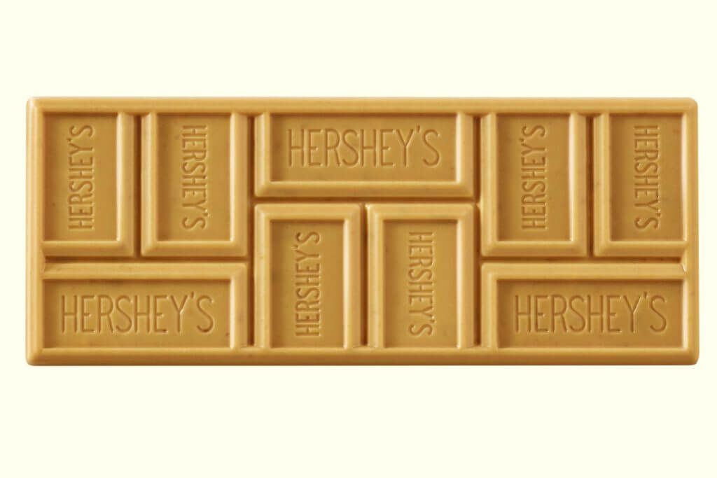 02-You-Need-to-Try-Hershey's-New-Gold-Chocolate-Bar-ASAP-Courtesy-Hershey's