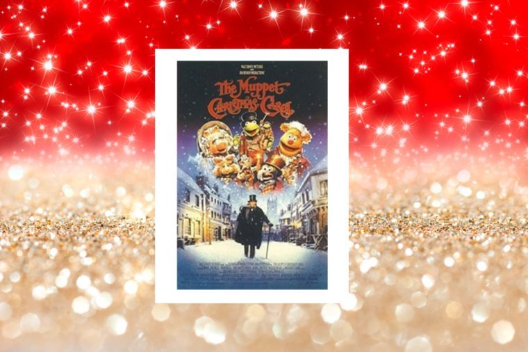 christmas movies - Best Christmas Movies For Kids