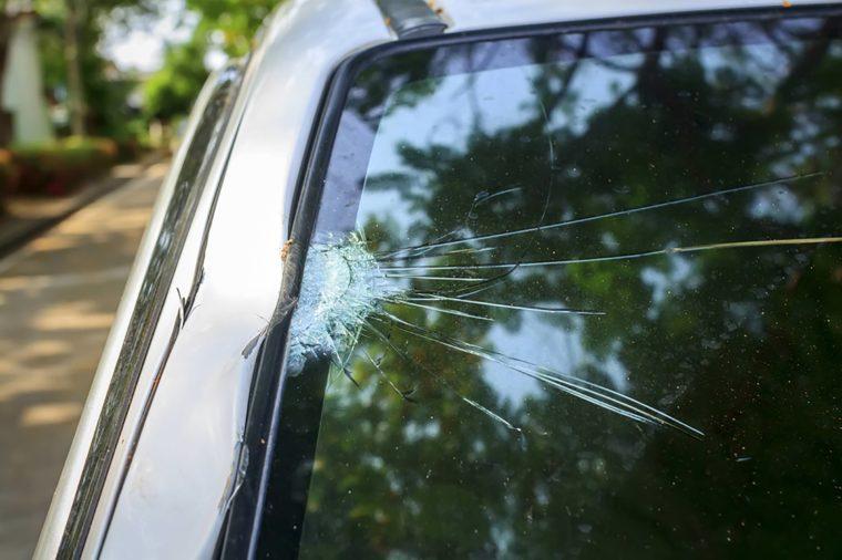 car-window