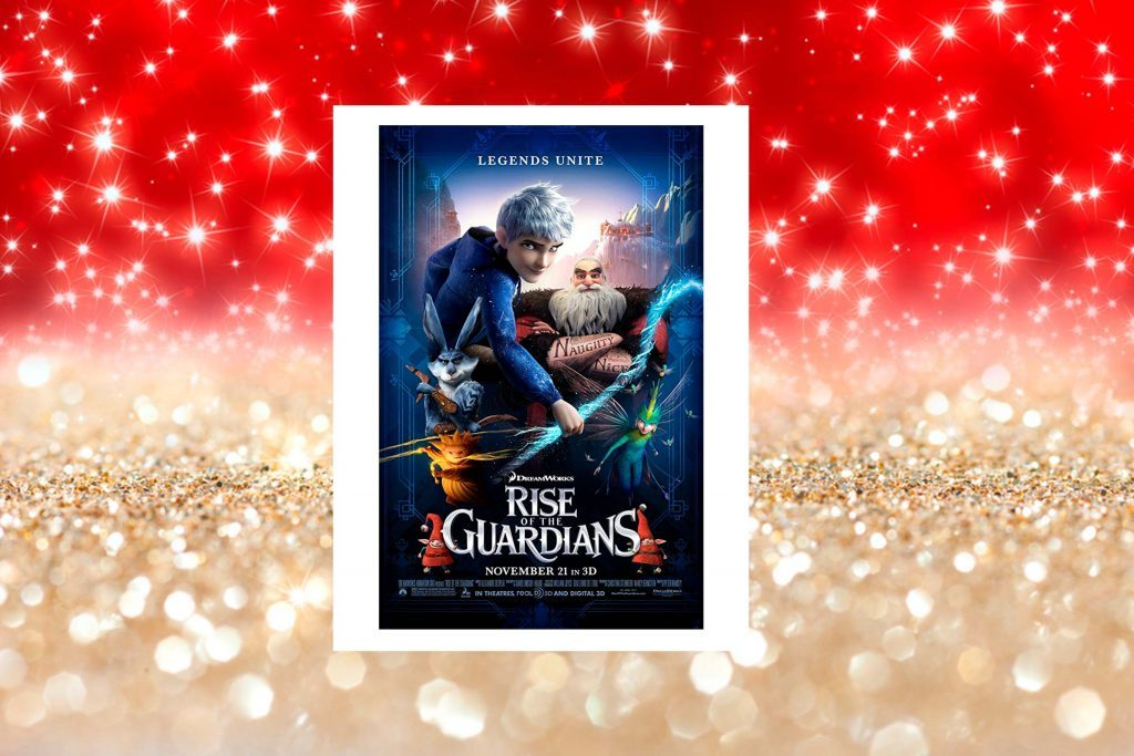 The Best Kids Christmas Movies Readers Digest