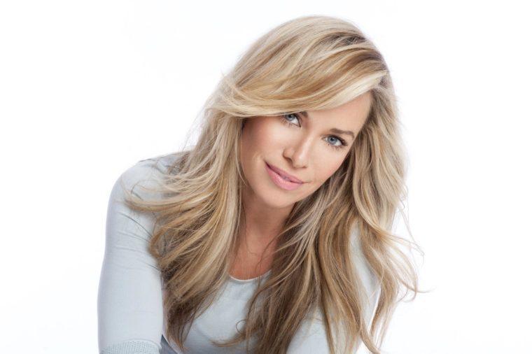 Heather Monohan