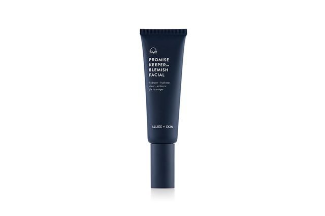Promise-Keeper-Blemish-Facial