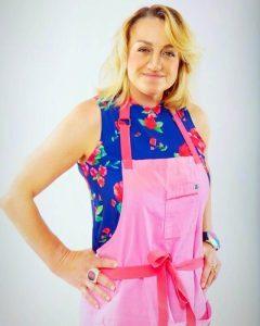 Chef-Silvia-Baldini