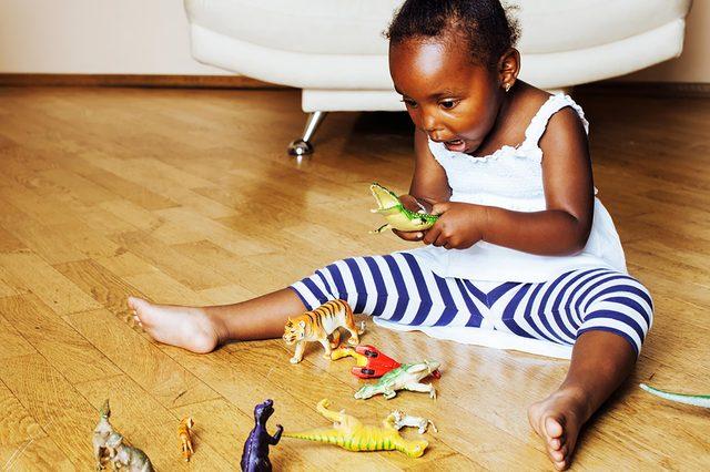 kid-toys