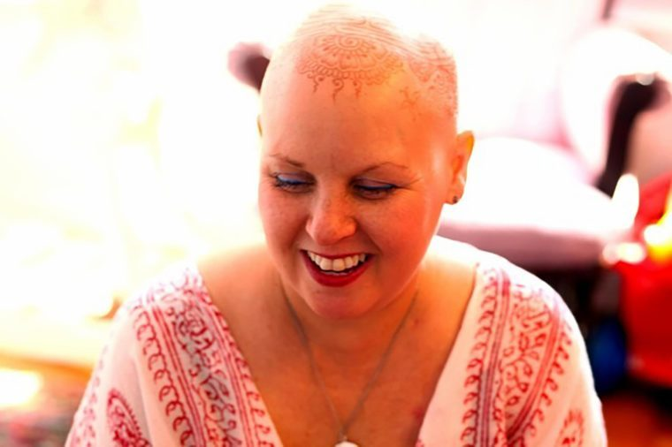 Women-Under-50-on-How-They-Learned-They-Had-Breast-Cancer-and-What-Helped-Get-Them-Through