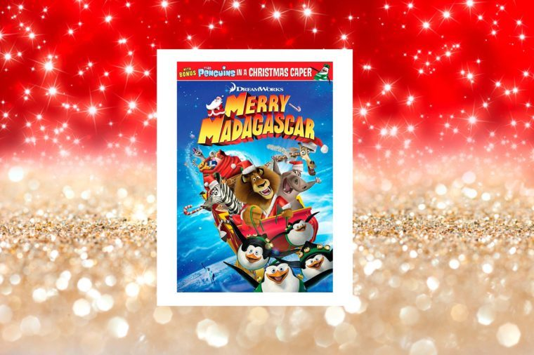 christmas movies - Classic Animated Christmas Movies