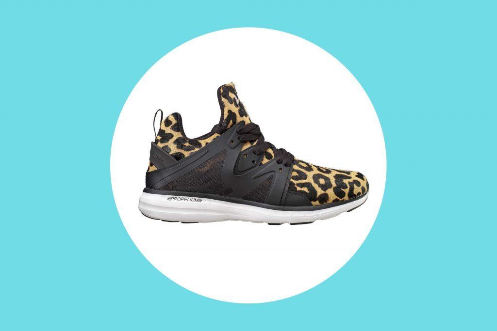 6 APL sneakers