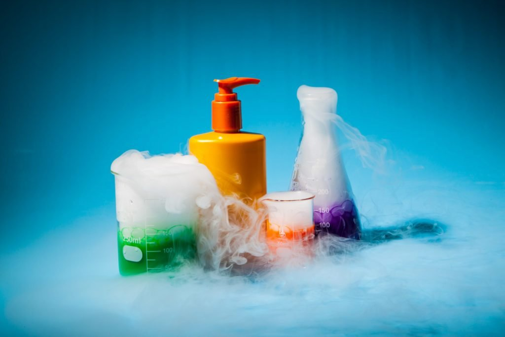 06-Toxic Ingredients Found in Your Beauty Products