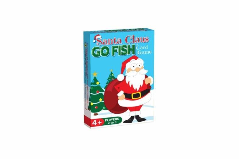 christmas games - Christmas Elf Games