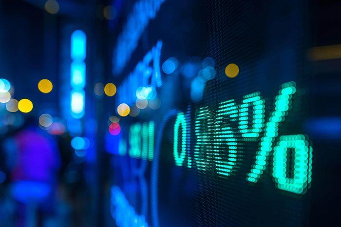 Stocks_rich people secrets
