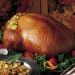 Follow This Menu to Host the Best Thanksgiving Ever