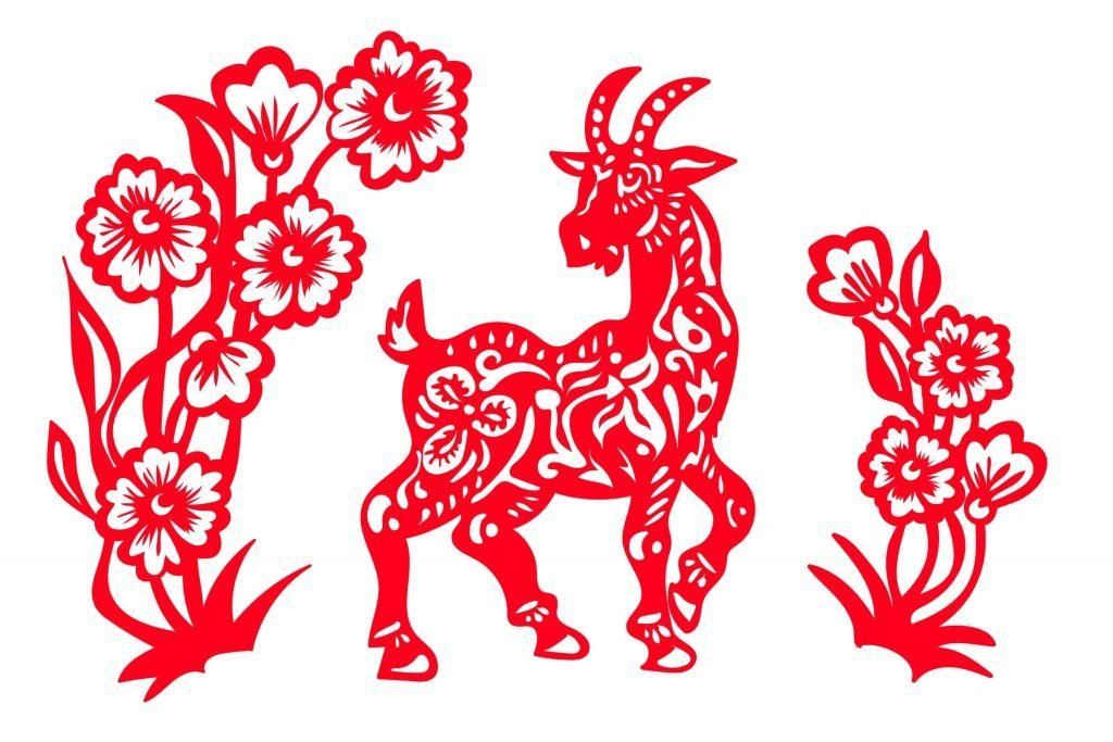 Chinese Zodiac 2018: Your Chinese Horoscope for 2018
