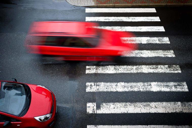 speeding-car
