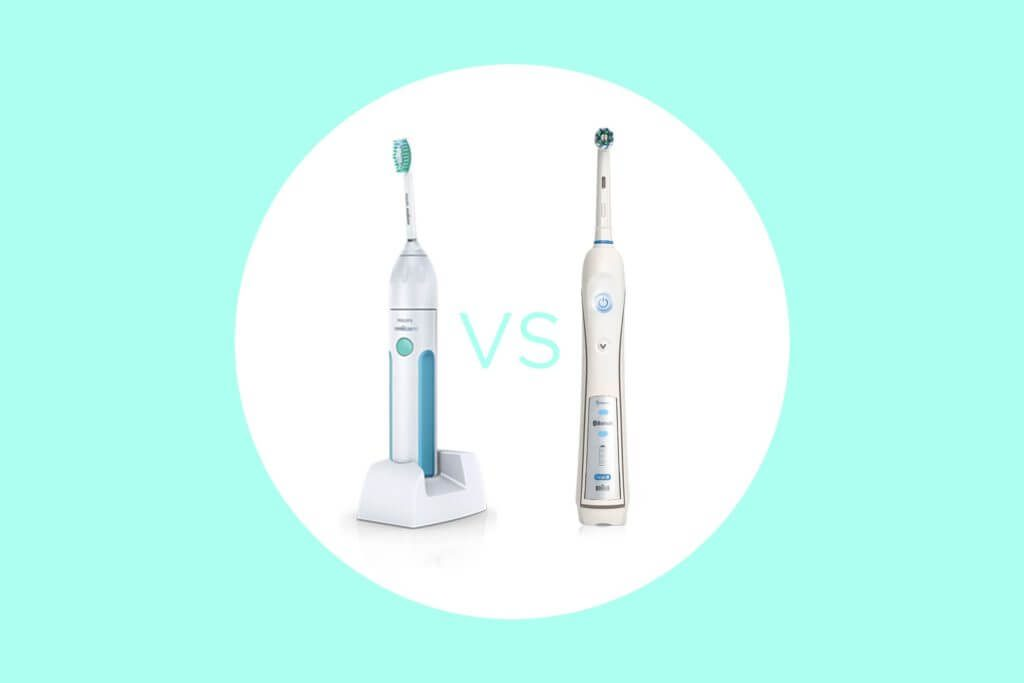 09-Top-Dentists-Reveal-Their-Choices-For-Best-Electric-Toothbrush-via-oralb.com,-via-philips.com