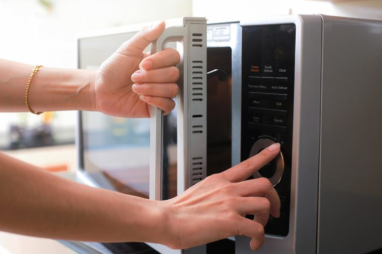 Secret Uses for Ordinary Kitchen Gadgets | Reader's Digest