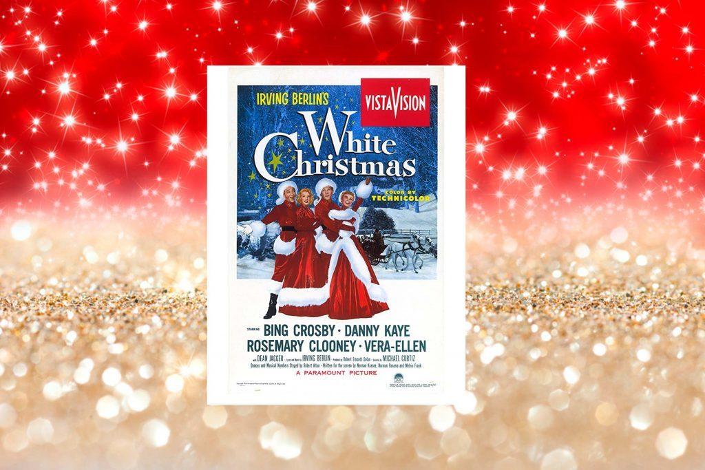 Christmas-movies