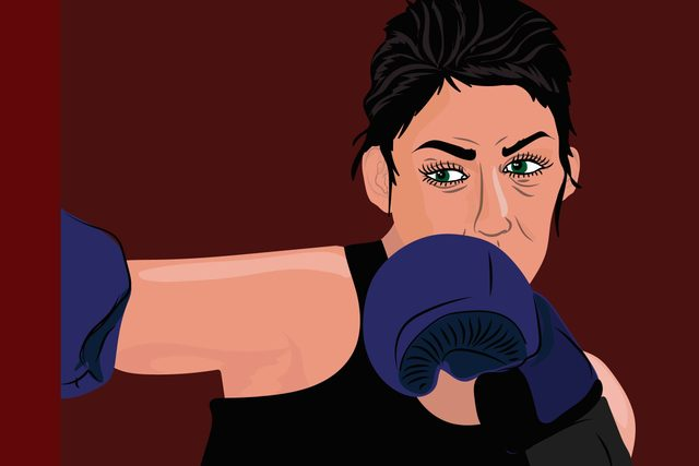 Self-Defense-Tips-That-Can-Save-Your-Life