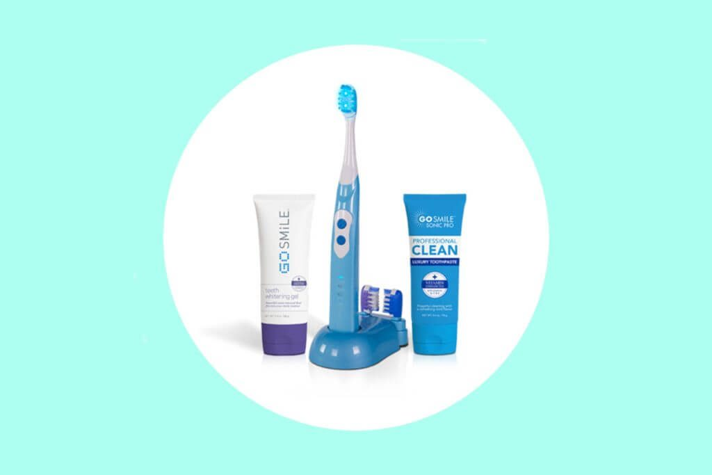 11-Top-Dentists-Reveal-Their-Choices-For-Best-Electric-Toothbrush-via-gosmile.com