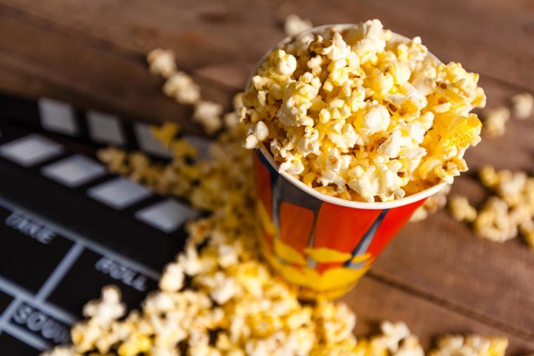 theater popcorn things shutterstock fabrikasimf sizes reader