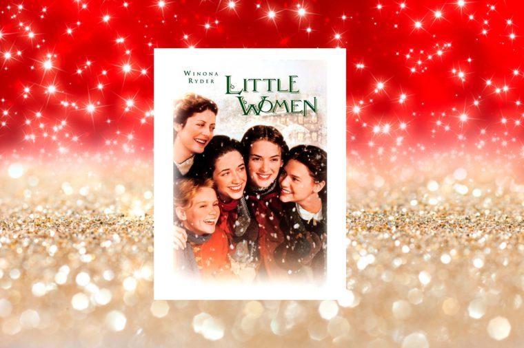christmas movies - Best New Christmas Movies