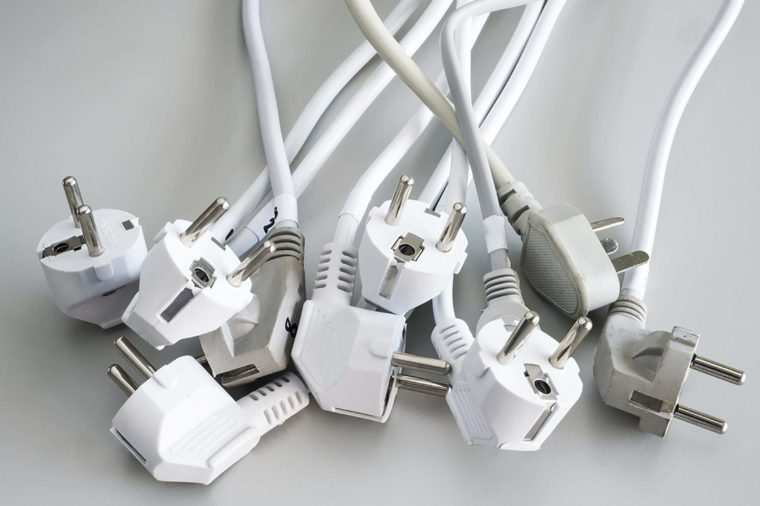 power-cord