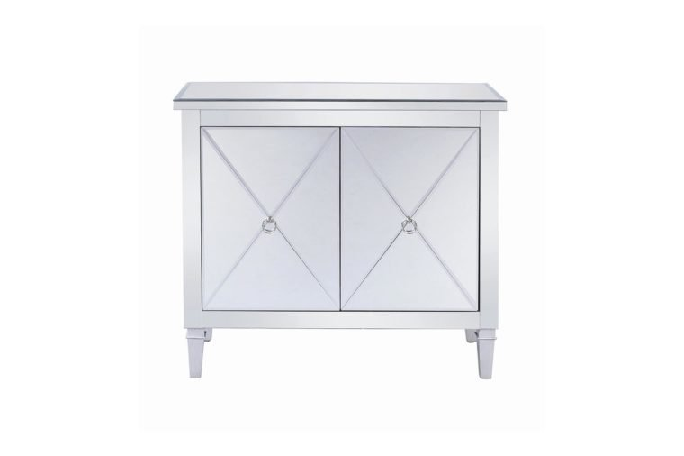 Side-table