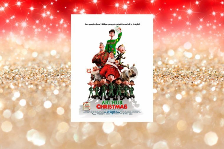 Best Christmas Movies Of All Time Ranked Reader 39 S Digest