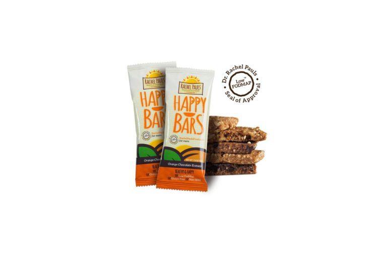 Happy-bars