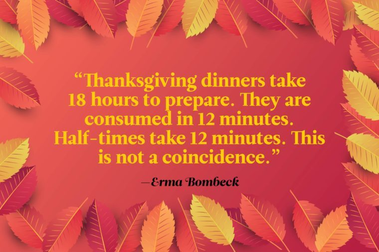 Funny-Thanksgiving-Quotes