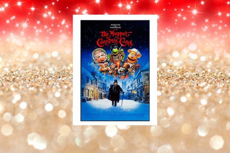 christmas movies - Best Christmas Movies Of All Time