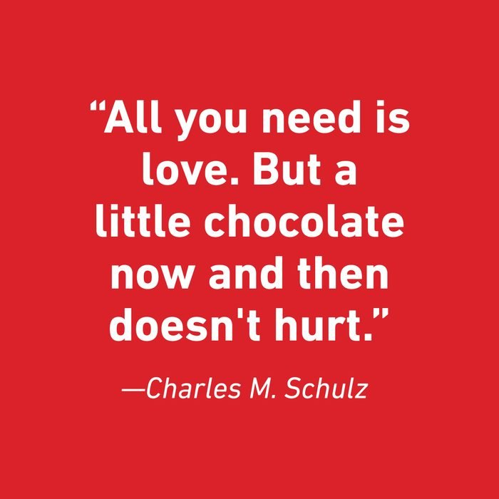 Charles M. Schulz Relationship Quotes That Celebrate Love