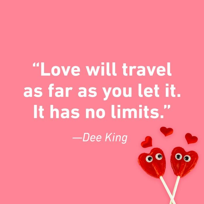 Dee King Relationship Quotes That Celebrate Love