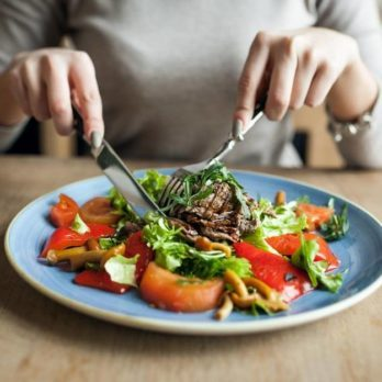 Following This One Diet Could Reverse Type 2 Diabetes, According to Science