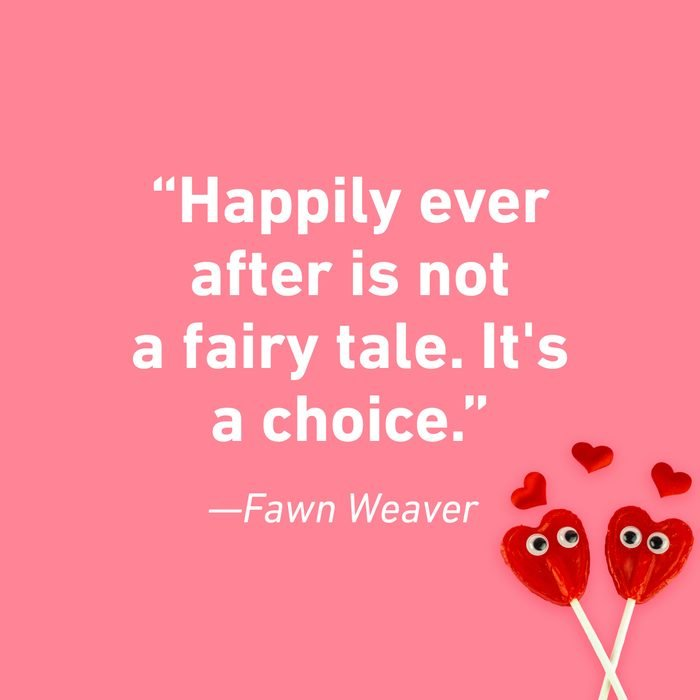 Fawn Weaver Relationship Quotes That Celebrate Love