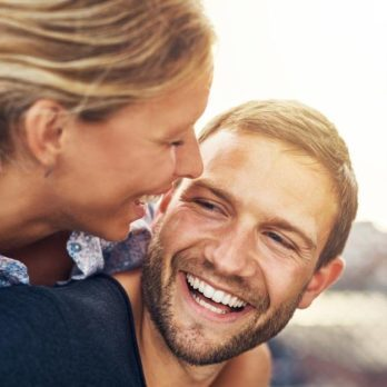 Your Expectations Could Lead to a Happy Marriage—or a Toxic One